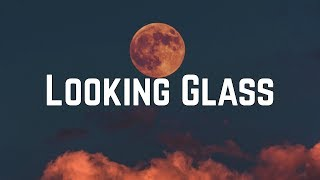 [2.45 MB] Ashley Tisdale - Looking Glass (Lyrics)