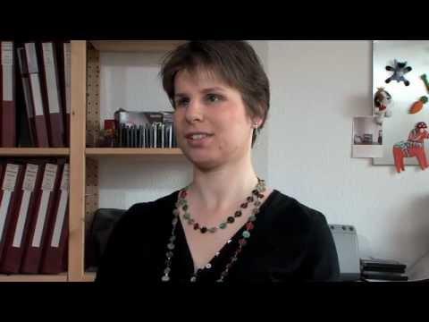 Blind Date - Eine Theologin auf dem Weg ins Pfarramt