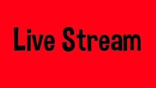 ROBLOX ISLAND ROYALE LIVESTREAM! -Primeira vez streaming!