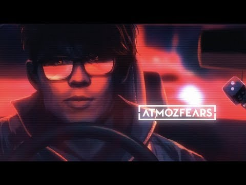 atmozfears Λ city of dragons (official midnight mafia anthem 2018)