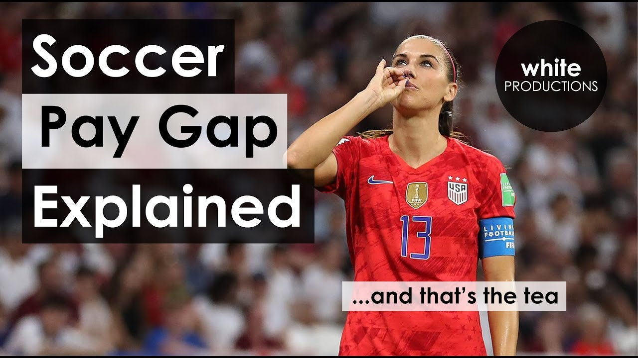 USWNT Again Shows Its Capacity to Respond in Productive Win ...