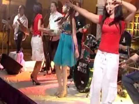 hafla-chaabi-2010-music-non-stop