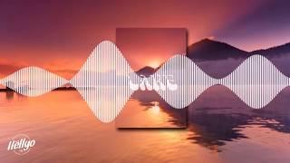 Hellyo - LAKE [ Lofi hiphop ] [ #lofi#chillbeats ]