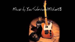 Queen-Inspired Glam Rock - Piano Rock Instumental Music (Original)