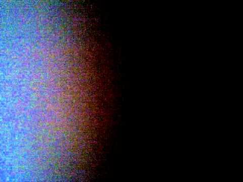 Planetarium-IkimonoGakari[Fandub]by xSawako0x-ShortVersion