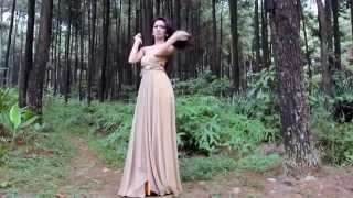 Video Fashion Photo shoot - Sigma Indonesia - Angga Photology download MP3, 3GP, MP4, WEBM, AVI, FLV Juni 2018