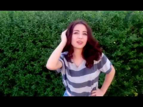 Узбек клипы 2017 Yangi Uzbekcha kliplar