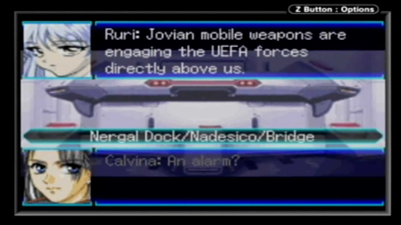 super robot taisen d english gba rom download