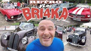 """""""Ден на шофьора"""" през обектива на Bri4ka.com"""
