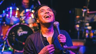 Nima Rumba • Priti Basyo • Live in MN!
