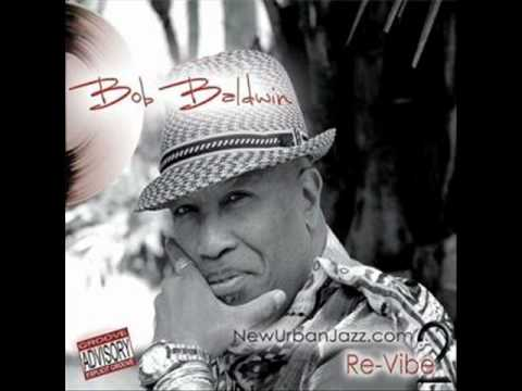 Unthinkable - Bob Baldwin