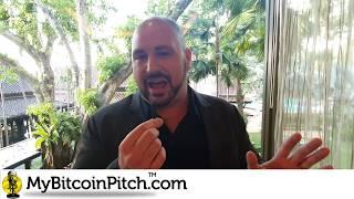 Where can I use Bitcoin? - FAQ about Bitcoin by Joel Kovshoff (Athena Enterprise Inc)