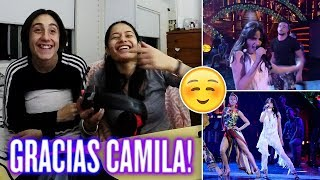 Camila Cabello: Havana Live (Latin American Music Awards 2017) ...