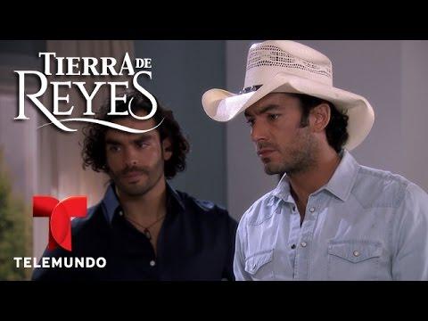 Download Land of Honor   Episode 145   Telemundo English