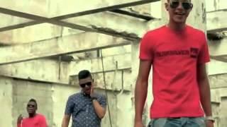 Download Video El tachi , el Boza y Yemil- Bandolera MP3 3GP MP4