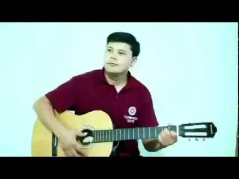 ЭМИЛЬ БАЛТАГУЛОВ ВСЕ ПЕСНИ СКАЧАТЬ БЕСПЛАТНО