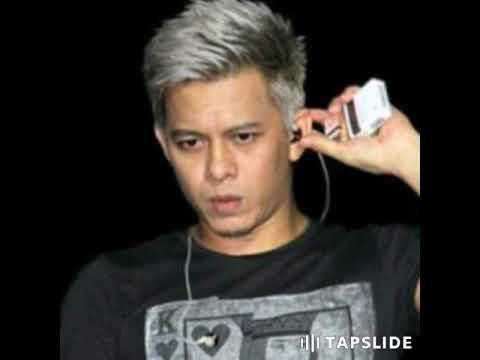 Tinggalah Kusendiri - Noah Band ( Video music & Lyric )