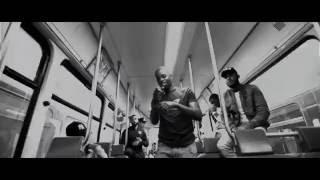 Jozo - Erin Eruit Remix ft. Mula B & Lijpe