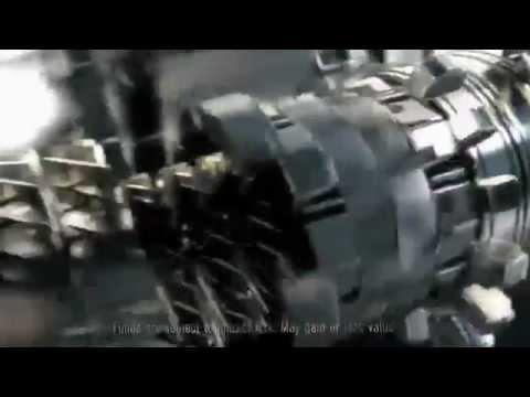 Test Drive  Ford Police Interceptor and Interceptor Utility   Fox News.mp4