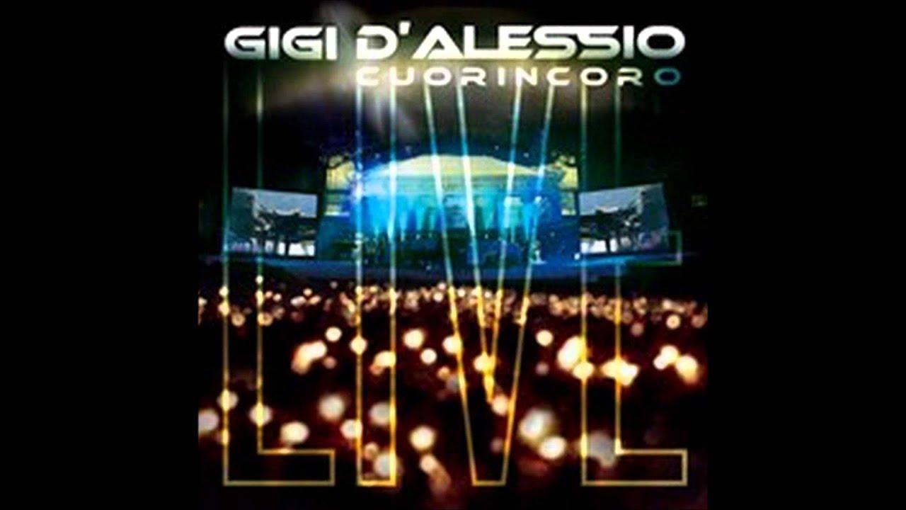 como-suena-el-corazon-live-gigi-d-alessio-tutto-gigi
