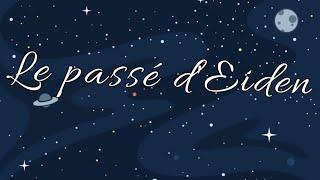 Le passé d'Eiden (Court metrage gacha life)