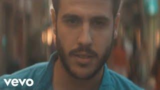 Antonio José - Tengo Un Corazón