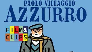 ... un film di denis rabaglia. con paolo villaggio, francesca pipoli, jean-luc bideau, marie-christine...