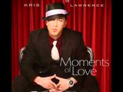 Tears In Heaven - Kris Lawrence