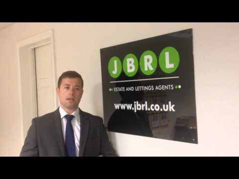 Help With Rent arrears - Rent Arrears Help & Advice Video