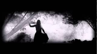 Koan - Hidden Place (Green mix)
