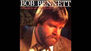 Whistling In The Dark - Bob Bennett