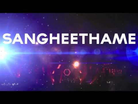 Sangeethame - FSPRODfeat. Young Asura - Han-y Talents