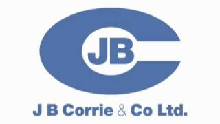 J B Corrie Tennis Courts, Access, fencing, Closers