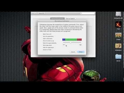 how to get pandora on macbook pro
