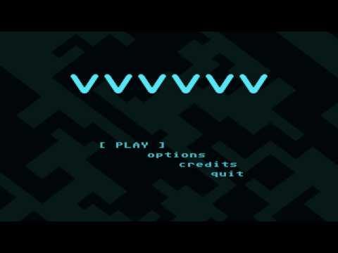 VVVVVV - Positive Force EXTENDED