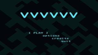 VVVVVV - Positive Force EXTENDED