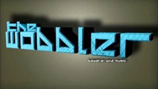 The Walking Dead Theme (The Wobbler Remix)