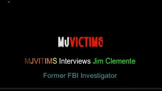 Download Video www.mjvictims.com Interviews Former FBI Special Agent Jim Clemente on Michael Jackson MP3 3GP MP4