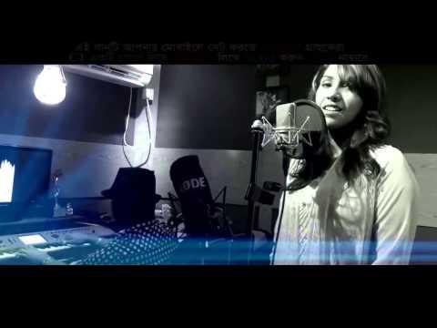 Bangla New Song Ki Jadu   Imran Ft Puja   2014 Offcial Studio Version   YouTube