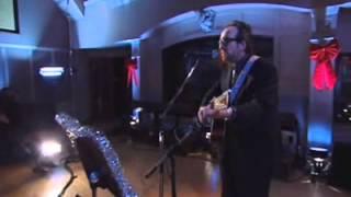 Elvis Costello - Winter Song