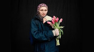 anastasia taylor lind fighters and mourners of the ukrainian revolution