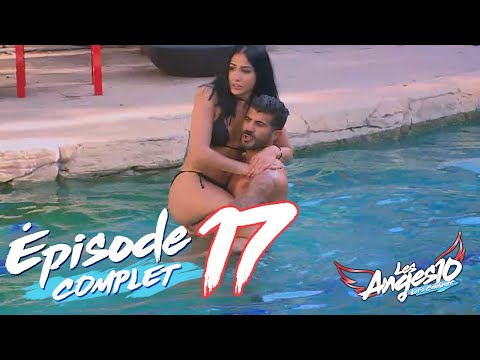 mb free les anges 10 episode 10 musique mp3 the music. Black Bedroom Furniture Sets. Home Design Ideas