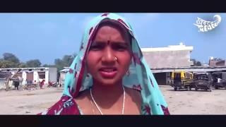 बाँदा जिले के बरेठी कला गाँव में स्वच्छ भारत की पहचान कुछ ऐसी, लोगों का आरोप, नहीं है शौचालय