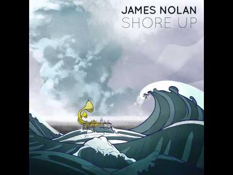 James Nolan - Quench