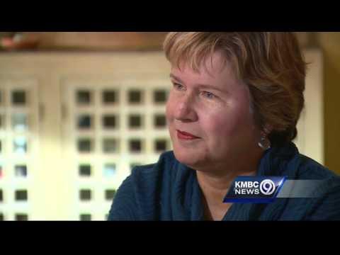 Family remembers Missouri Green Beret killed in Jordan