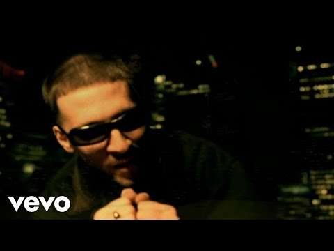 Jon B. - Don't Talk