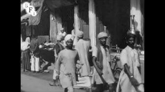 Dehradun in 1932