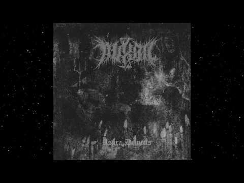 Diurnal - Asura Demons (Full Album)