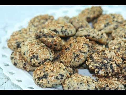 biscuits-aux-vermicelles-chocolat-(sans-beurre)
