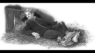 «Кавказький бранець» Л. Н. Толстой, КОРОТКИЙ ЗМІСТ ПО ГЛАВАМ